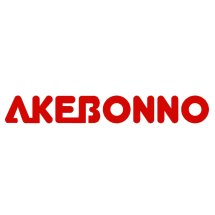 Akebonno Official Store Brand