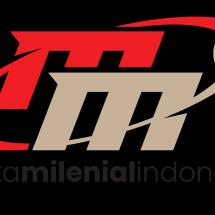 Logo minewsid