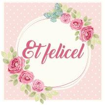 Logo Et Felicel