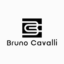Logo Bruno Cavalli Official