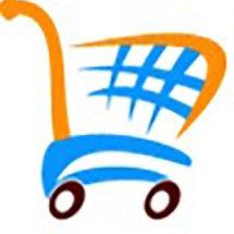 Logo Heteroku_com