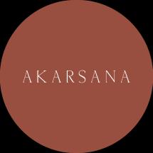 Akarsana Label Brand