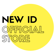 Logo New id Official store