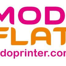 Logo Indo-Printer-Com