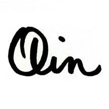 Logo olin market