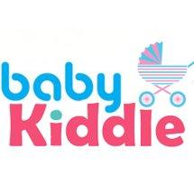 Logo Babykiddie