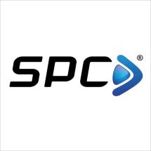 Logo SPC Official