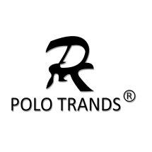 Logo Polo Trands Official