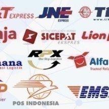 Logo Shipment