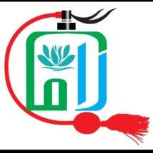 Logo rama parfum