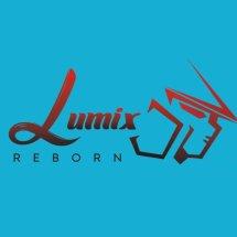 Logo LumixJr Hobby Shop