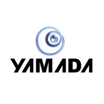 Logo Yamada Official