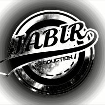 Logo JABIRTOGRAFI
