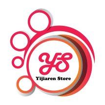 Logo Yijiaren Store