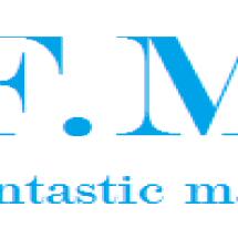 Logo Fantasticmart