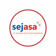 Logo Syafana