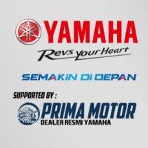 Logo PrimaMotorKarya