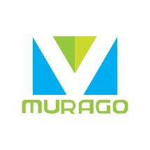 Logo Murago
