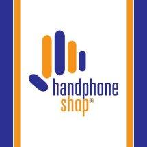 Logo Hp Shop88