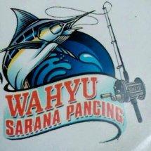 Logo WahyuSaranaPancingBogor