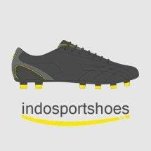 Logo indosportshoes