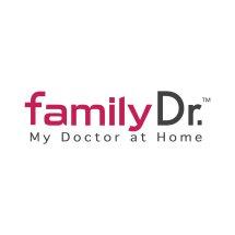 Logo familyDr