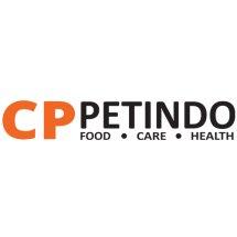 Logo CPPETINDO