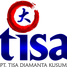 Logo Pernak Pernik Shops