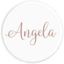 Logo Angela Reborn