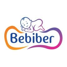 Logo tokobebiber