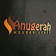 Logo Anugerah Sarana Abadi CV