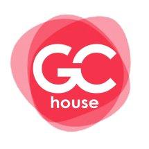 Logo GC house