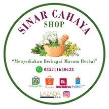 Logo SINAR CAHAYA SHOP