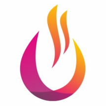 Logo JUUL Vapor