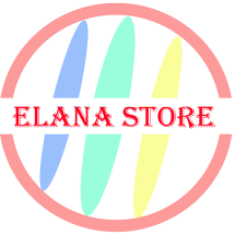 Logo elanastore
