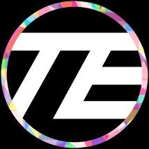Logo tektron
