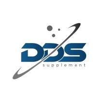 Logo ddsupplement