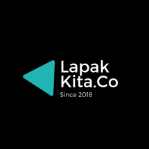 Logo LapakKita.co