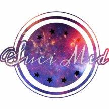 Logo Suci med