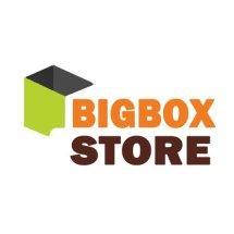 Logo BigBox store