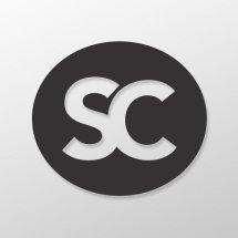 Logo SiLeo Collection