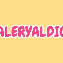 Logo galeryaldior2