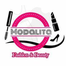 Logo Modalita Shop