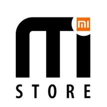 Logo Mi Store Online