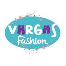 Logo VARGAS FASHION