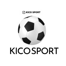 Logo Kicosport