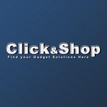 Logo Click&Shop