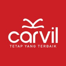 Logo Carvil Official Store