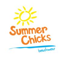 Logo Summer Chicks