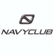 Logo Navy Club Official Store